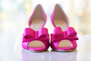 pink-shoes-2107618_1920