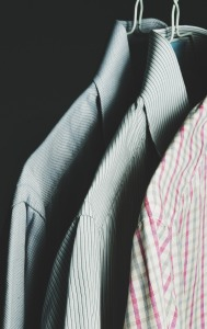 shirt-1925974_1920