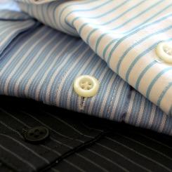 shirts-591750_1920