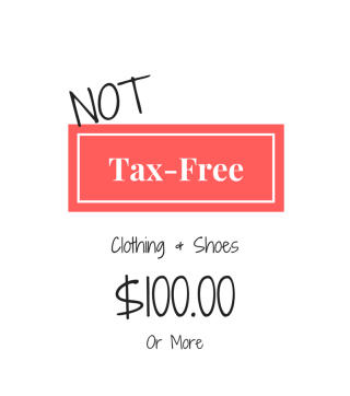Nottaxfree
