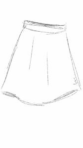 Sketch273105136