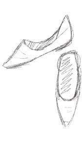 Sketch273105655