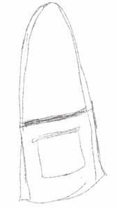 Sketch2731132