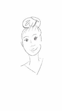 Sketch28414421