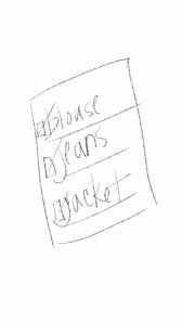 Sketch284145932