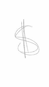 Sketch2841506
