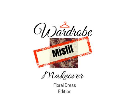 wmm-floral-dress-edition