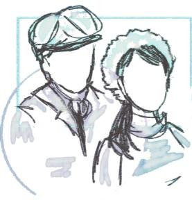 sketch121110302