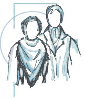 sketch121938282