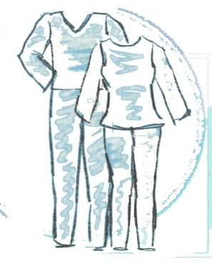 sketch12199432