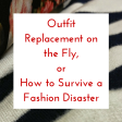 outfit-replacement-on-the-fly