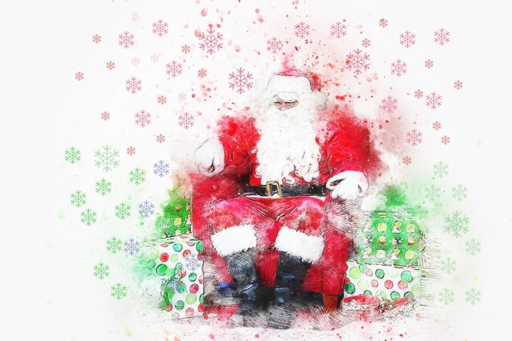 christmas-2580158_1920