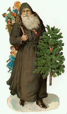 Victorian-Santa-Claus-Images-11