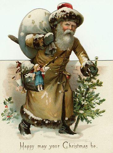 Victorian-Santa-Claus-Images-15