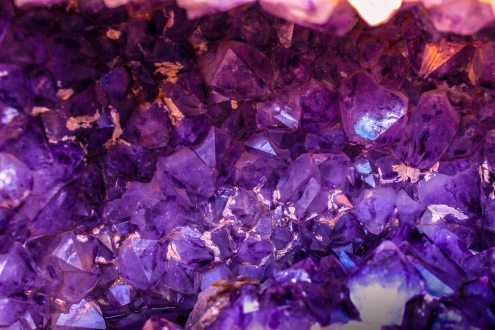 amatista-amethyst-beautiful-1121123