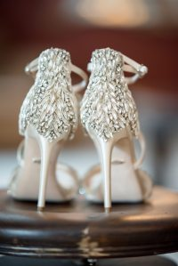 design-footwear-gems-1454992