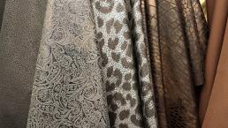fabric-657038_1920 - Copy