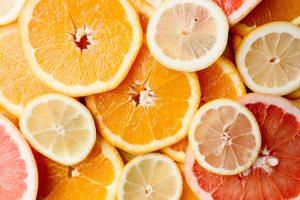 citrus-close-up-cut-1002778