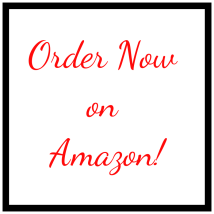 Order Now on Amazon!